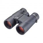 Opticron Explorer WA 10x42 ED-R
