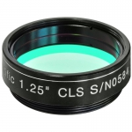 Explore Scientific CLS filter