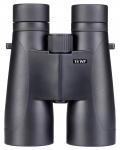 Opticron Trailfinder T4 8x56 binokulár