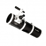 SkyWatcher 150/750 Newton OTA