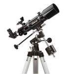SkyWatcher StarTravel 70/500 refraktor