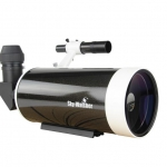 SkyWatcher 127/1500 MC tubus