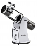 SkyWatcher Flex 200/1200 Dobson