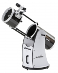 SkyWatcher Flex 250/1200 Dobson