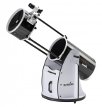 SkyWatcher Flex 300/1500 Dobson